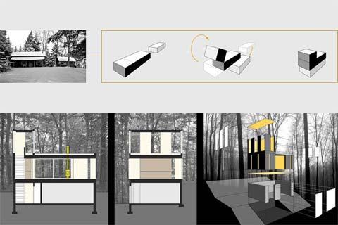 modern-cabin-plan-stacked