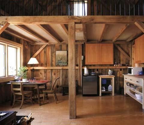 modern-cabin-practice-house-2