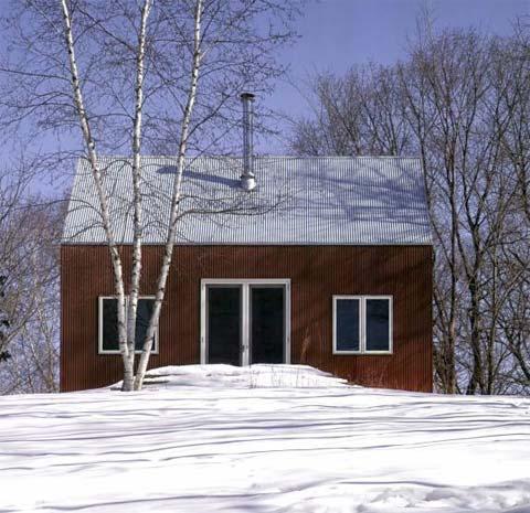 modern-cabin-practice-house