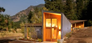modern-cabin-refuge-ja