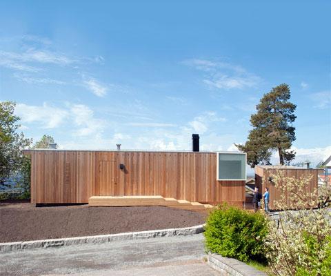 modern-cabin-retreat-rra