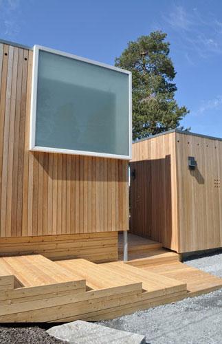 modern-cabin-retreat-rra3