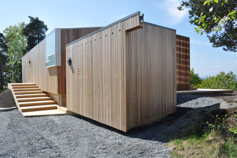 modern-cabin-retreat-rra4
