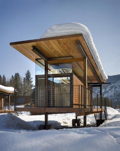 modern-cabin-rolling-hut-2