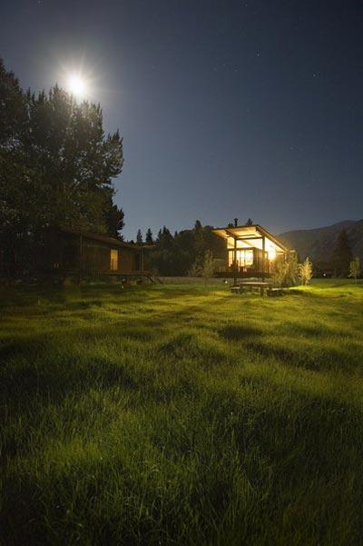 modern-cabin-rolling-hut-3