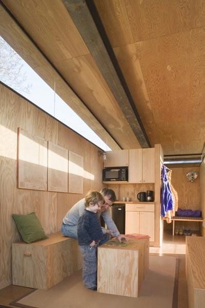 modern-cabin-rolling-hut-4