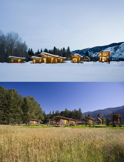 modern-cabin-rolling-hut