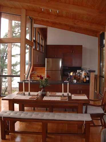 modern-cabin-shawanaga-3
