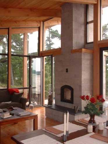 modern-cabin-shawanaga-4