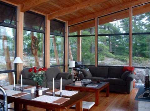 modern-cabin-shawanaga-5