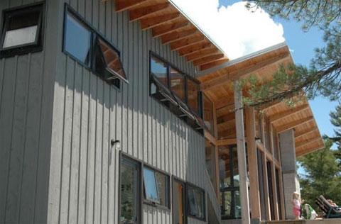 modern-cabin-shawanaga-7