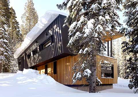 modern-cabin-suagrbowl1