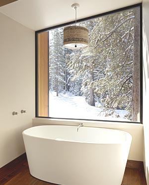 modern-cabin-suagrbowl14