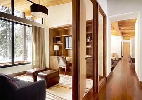 modern-cabin-suagrbowl7
