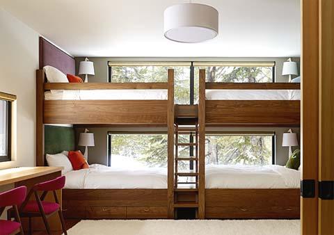 modern-cabin-suagrbowl9