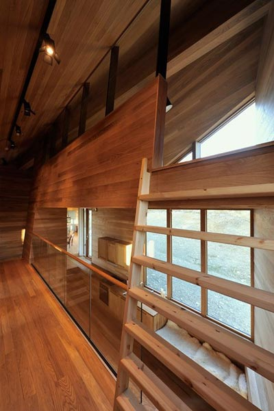 modern-cabin-twisted-1