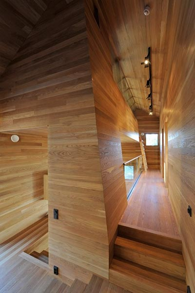 modern-cabin-twisted-2