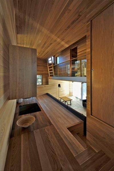 modern-cabin-twisted-3