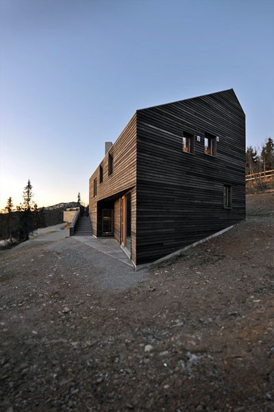 modern-cabin-twisted-4