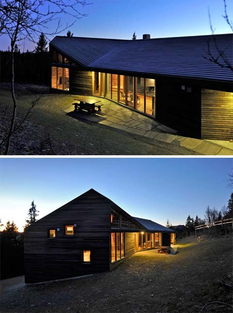 modern-cabin-twisted-5