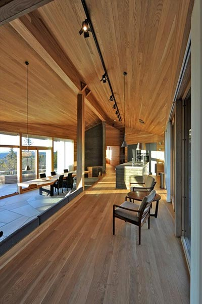 modern-cabin-twisted-8