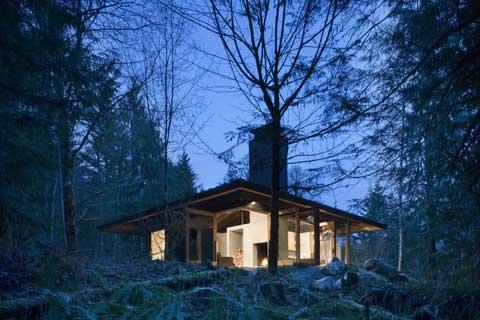 modern-cabin-tye