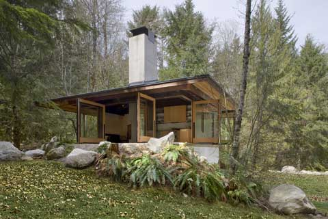 modern-cabin-tye2
