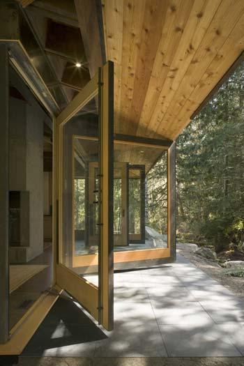 modern-cabin-tye3