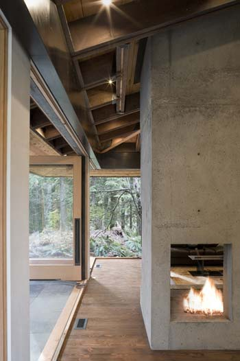 modern-cabin-tye5