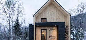 modern-cabin-villa-boreale