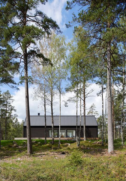 modern-cabin-villa-wallin