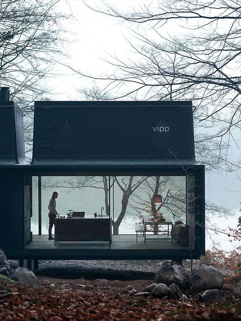 modern-cabin-vipp2