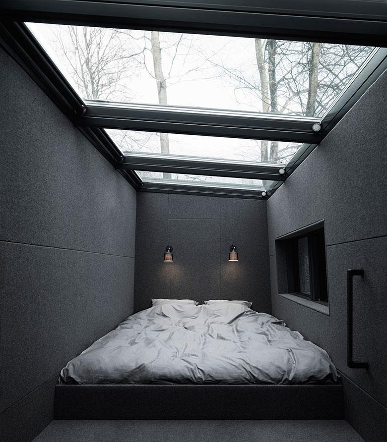 modern-cabin-vipp5