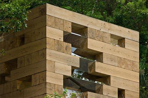 modern-cabin-wooden-hut-4