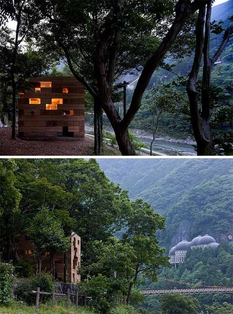 modern-cabin-wooden-hut-6
