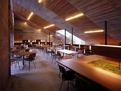 modern-cafe-lamiell5