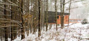 modern camper cabin hga 1 300x140 - Whitetail Woods Regional Park Camper Cabins