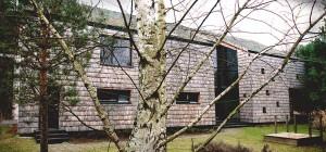 modern-cedar-house-sda