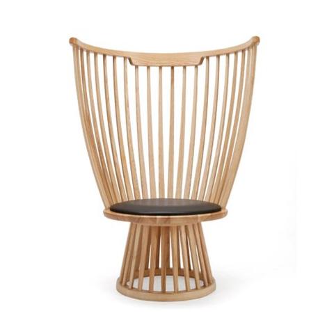 modern-chair-fan