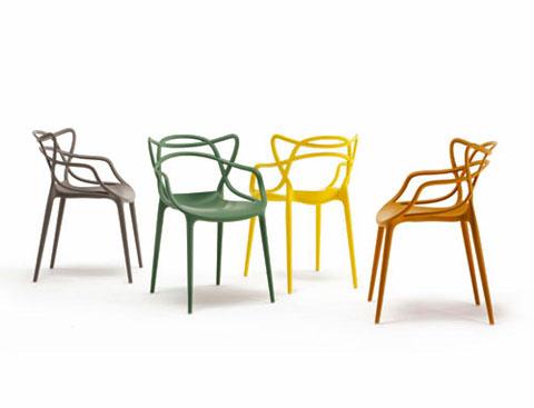 modern-chair-master
