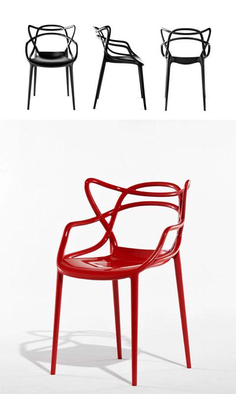 modern-chair-masters
