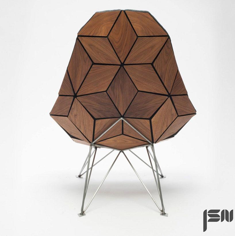 modern-chair-tiles-jsn3