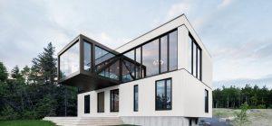 modern-chalet-cottage-acdf