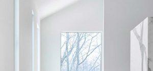 modern chalet design window 300x140 - Alta Chalet