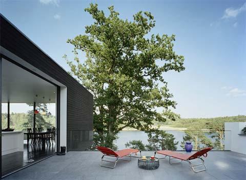 modern-coastal-home-cb