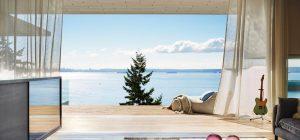 modern coastal home design mb 300x140 - Sunset House