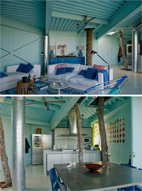 modern-coastal-home-ptrpn3