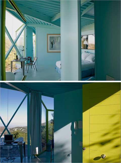 modern-coastal-home-ptrpn4