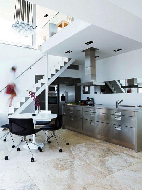modern-coastal-home-vnh3