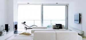 modern coastal home vnh6 300x140 - Mediterranean Bare Necessities